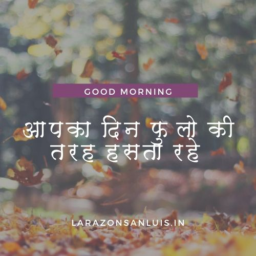 good-morning-images-in-hindi
