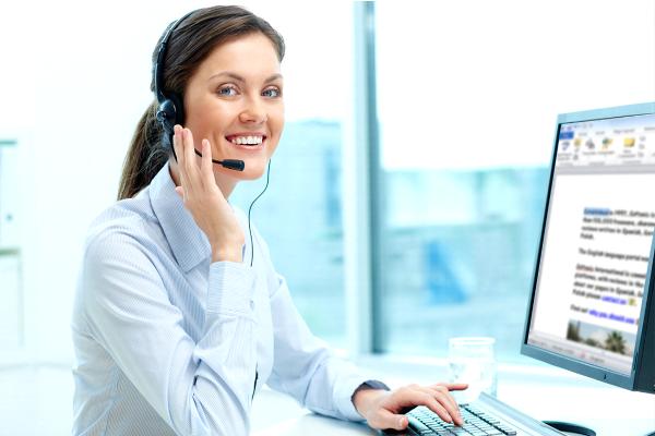 Cara Meningkatkan Keuntungan Bisnis Melalui Aplikasi Telesales
