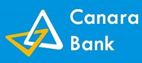CANARA Bank PO 2018 Notification Out: 800 Posts