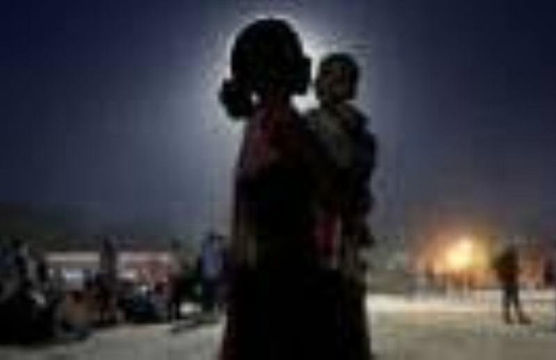 Ngaku Diperkosa Bocah 13 Tahun hingga Melahirkan, Perempuan Ini Malah Dipenjara