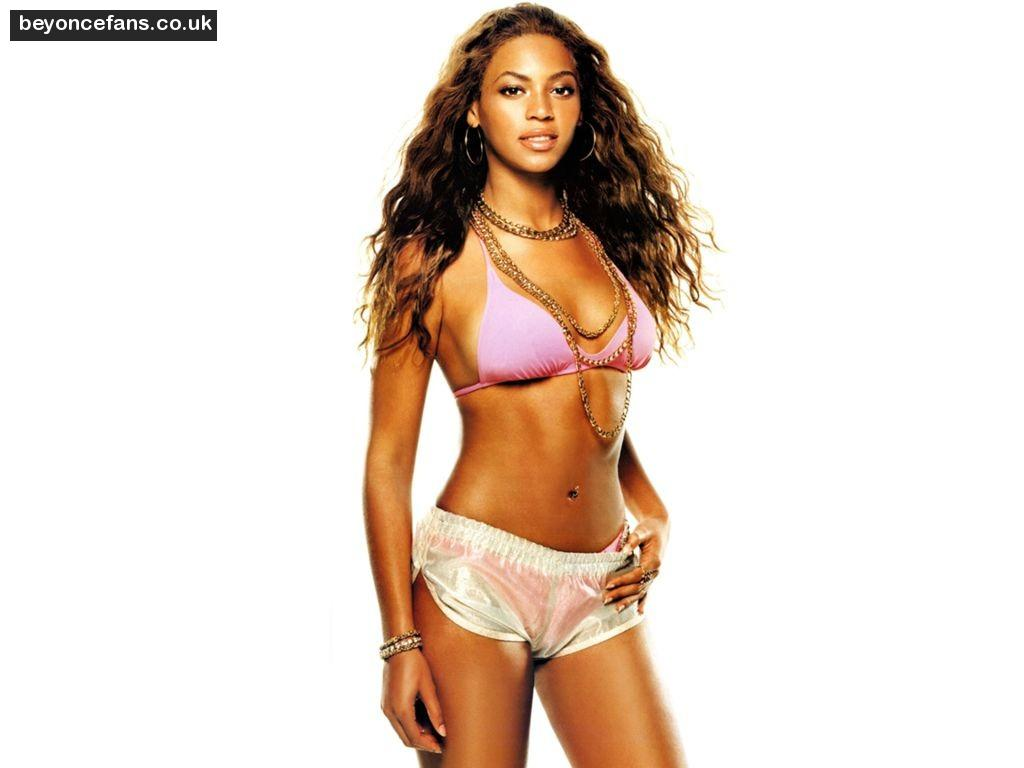 Sexy pics beyonce knowles gallery can look
