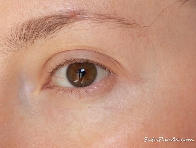 Dr. Brandt 24/7 Retinol Eye Cream отзыв