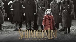 Schindler list = highest rated imdb movies on amazon prime