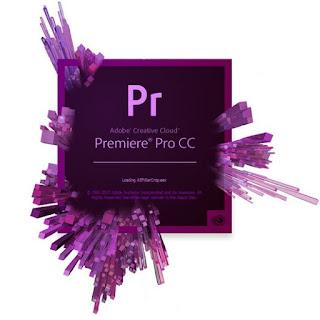 Adobe Premiere Pro CC 2014 Crack ,Serial Number Free Download