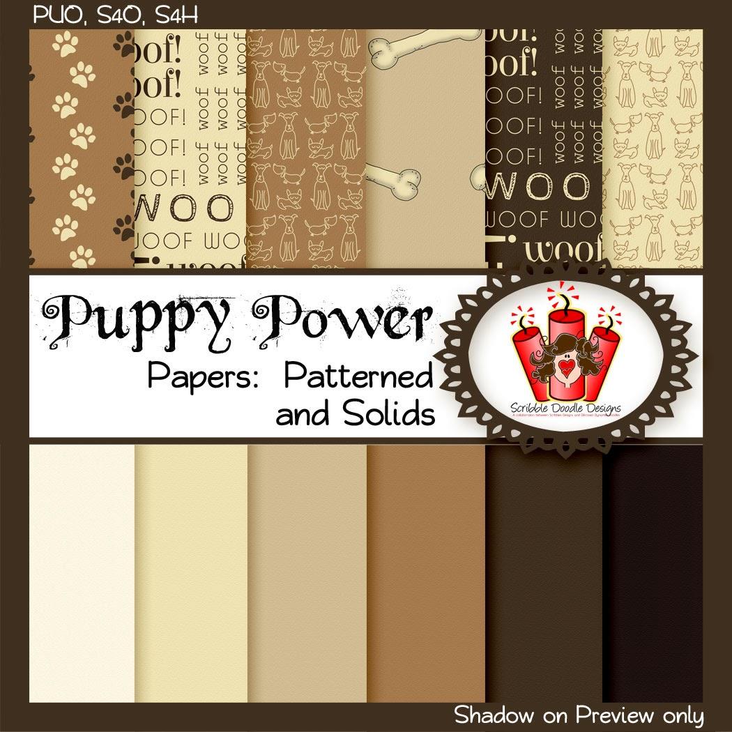 https://1.bp.blogspot.com/-6ttvyqyUnqE/VBoXwQ_RU-I/AAAAAAAARf0/H7Ixr0cHrxs/s1600/SDD_Puppy_Power_Papers_preview.jpg