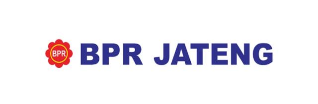 LOWONGAN KERJA ACCOUNT OFFICER LENDING DI BPR JATENG
