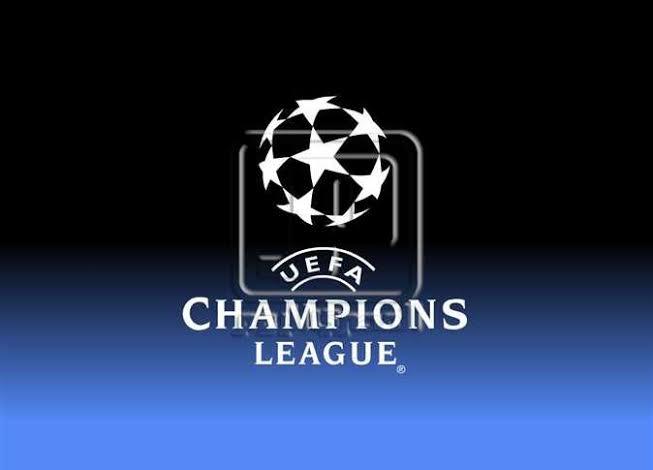 مبارايات دوري أبطال أوروبا، مواجهات قوية ومثيرة :