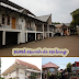 Hotel Murah di Malang, Daftar Nama, Alamat dan Tarif mulai dari IDR 50.000