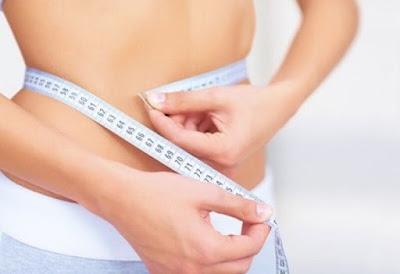 كيفية زيادة معدل حرق الدهون فى الجسم بطريقة صحية