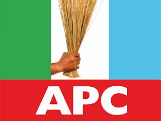 APC Drag's INEC To Court