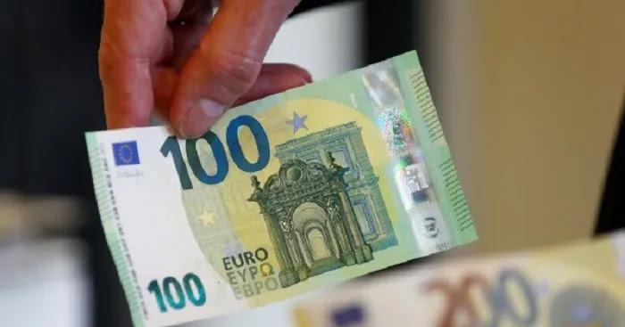 Μπογδάνος: «Να γίνεται παρακράτηση 100 ευρώ όταν βουλευτής λέει ψέματα»