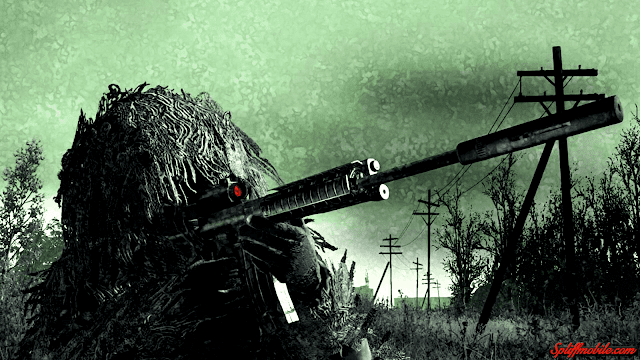 Call-of-Duty-wallpaper-for-iPhone-ultra-4k