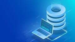 Doctrine ORM (with MySQL and SQLite)