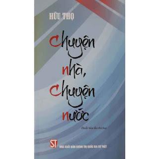 Chuyện Nhà, Chuyện Nước ebook PDF EPUB AWZ3 PRC MOBI