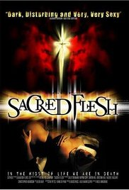 Sacred Flesh 2000 Watch Online