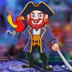 Play Games4King -  G4K Pirate …
