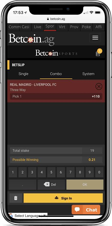Betcoin betting tips apk download
