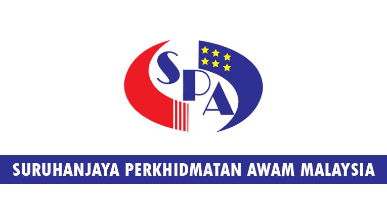 Kekosongan Terkini di Suruhanjaya Perkhidmatan Awam Malaysia (SPA)