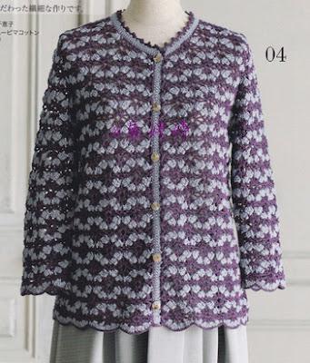 crochet sweater,lacy crochet cardigan pattern,crochet coat,crochet jacket,crochet bolero,crochet patterns,crochet cardigan,crochet cardigan pattern,crochet shrug,crochet ideas,