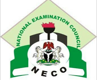 NECO Fires 19 Members Of Staff at 52nd Resulted Regular Governing Board Meeting