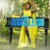 DOWNLOAD: Maua Sama - Nakuelewa || Mp3 AUDIO SONG