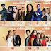 Рейтинги на сериалите в Турция от 30 декември 2020 г. до 3 януари 2021 г.