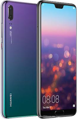 smartphone dengan nilai kamera tertinggi
