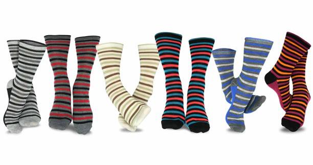 walmart women socks