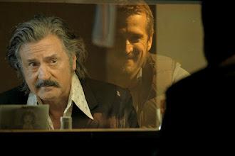 Cinéma VOD : La Belle Epoque, de Nicolas Bedos - Avec Daniel Auteuil, Fanny Ardant, Doria Tillier, Guillaume Canet
