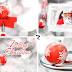 VideoHive Stylized Christmas Pack