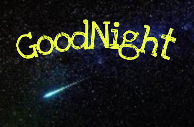 Good Night Love Images Wallpapers Pictures Pics Dp Free Download