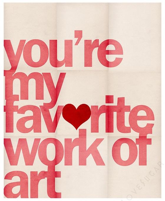 Valentine Thanks Quotes: Creating {non}sense: Pretty Little Studio Picture Challenge
