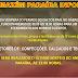 Armazém Paraíba funcionará até as 18 horas neste sábado, 12 de agosto