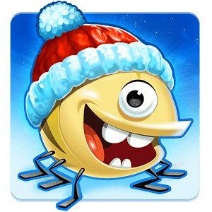 Best Fiends - Puzzle Adventure 4.1.5 (Mod) Apk
