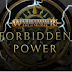 New Tales of Forbidden Power