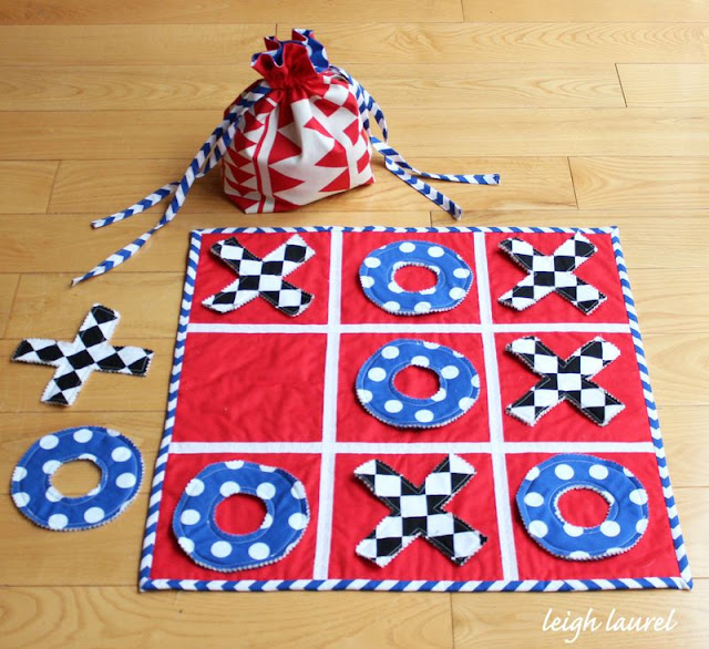 10+ Cool Gifts For Kids You Can Sew