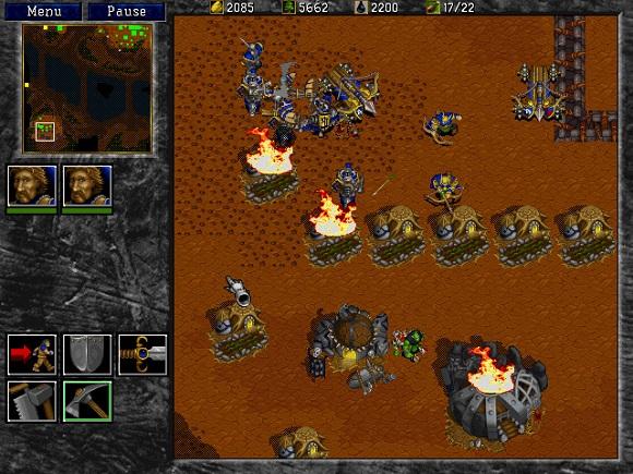 warcraft-2-pc-screenshot-4