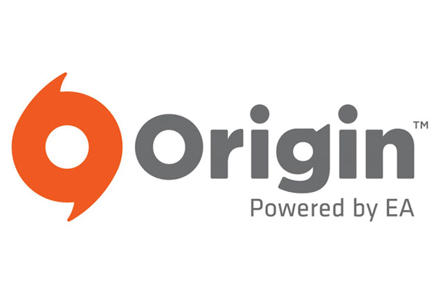 Origin presentó un fallo seguridad que exponía el PC a los hackers.