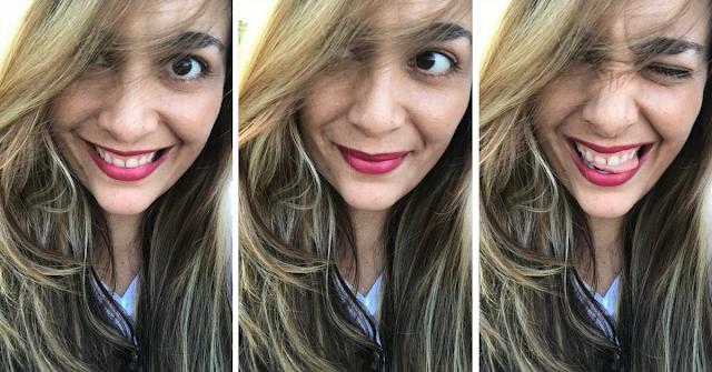 blogueros de puerto rico, bloguera de maternidad