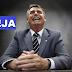 Revista Veja esperneia, mas reconhece que Bolsonaro tem o apoio da maioria dos brasileiros e que pode ser reeleito em 2022