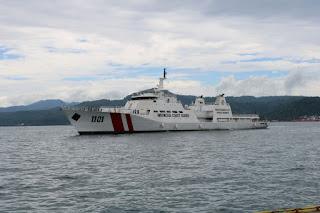 KN Tanjung Datu-1101