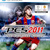 Download Pes 2011 FullRip Mediafire