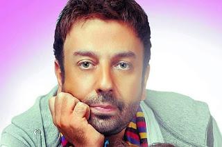 محمد ضياء يفتح النار على نقابة الموسيقيين بسبب شكوى الشئون القانونية