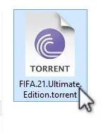 لعبة فيفا 2021 برنامج تورنت