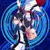Trailer Pertama Sword Art Online the Movie: Ordinal Scale Diunggah