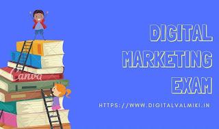 "<img src=""digitalmarketing.jpg"" alt=""exam"">"