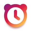 Alarmy Pro v4.33.13