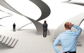 Как найти выход из сложной жизненной ситуации: 3 эффективных способа