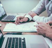 Pengertian Liabilitas, Karakteristik, Jenis, dan Analisis Liabilitas Bisnis