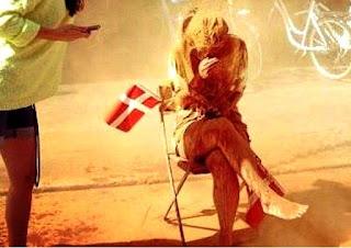 Para Jomblo Jangan Pernah Pergi Ke Denmark, Kalau Nekat Terima Resiko Seperti Ini